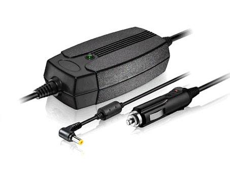 Acer Aspire 5755G laptop car charger
