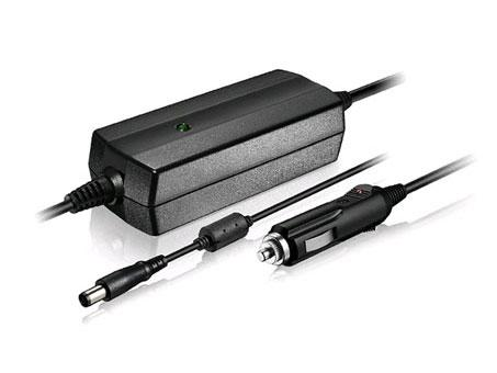 Hp Compaq Business Notebook 6910p laptop car charger