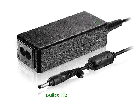 HP VP-030ADU00-000 Laptop Ac Adapter, includes Power Cord