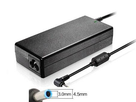 HP Pavilion 15-n290sa Laptop Ac Adapter, includes Power Cord
