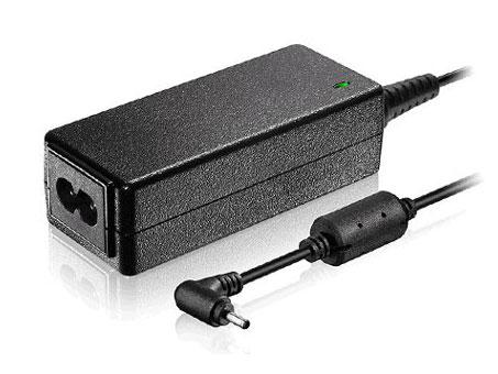 Samsung ATIV Book 5 NP540U4E Ultrabook Laptop Ac Adapter, includes Power Cord