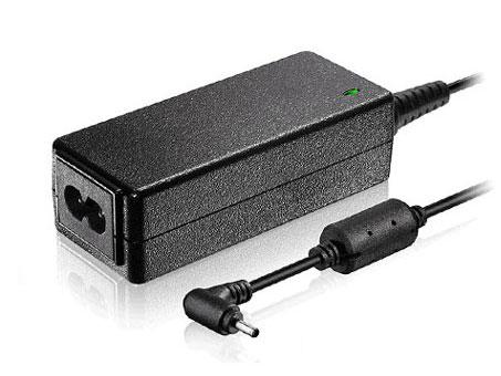 Acer ADP-45HE B Laptop Ac Adapter, includes Power Cord
