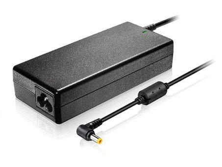 Toshiba PA3468E-1AC3 Laptop Ac Adapter, includes Power Cord
