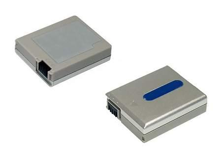 SONY NP-FF51 Camcorder Battery